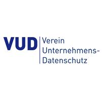 Verein Unternehmens-Datenschutz VUD